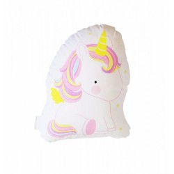 Cojin Unicornio Little Lovely