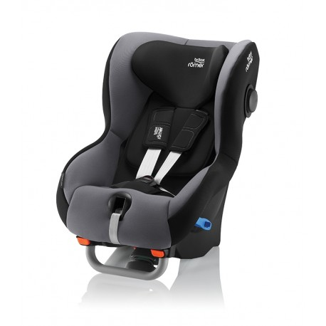 Max-Way Plus Britax/Romer