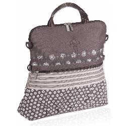 Bolso Buggy Casual